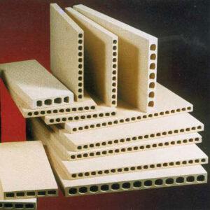 ceramic-center-κεραμικο-κεντρο-kilns-furnitures